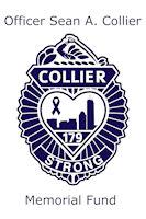 Officer Sean A. Collier Memorial Fund
