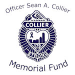 Officer Sean A. Collier Memorial Fund